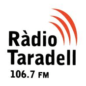 Emisora Ràdio Taradell 106.7 FM