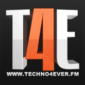 Emisora TECHNO4EVER.FM Lounge