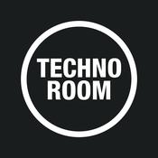 Emisora Techno Room FM