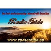 Emisora Radio Teide