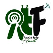 Emisora Radio Télé flash
