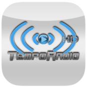 Emisora Tempo-Radio