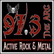 Emisora 97.3 The ARC - Extreme Radio... Rocked & Loaded!