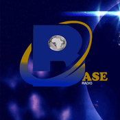 Emisora THE BASE RADIO