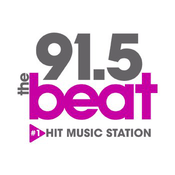 Station 91.5 The Beat