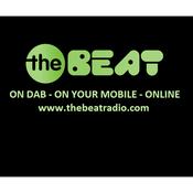 Emisora The Beat Radio
