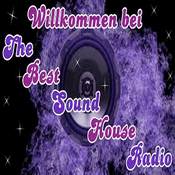 Emisora The-Best-Sound-House-Radio
