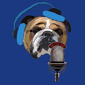 Emisora The Dog at Drake University