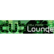 Emisora The Dub Lounge