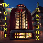 Emisora The Giant Jukebox