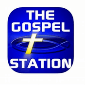Emisora The Gospel Station