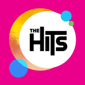Station The Hits Southland