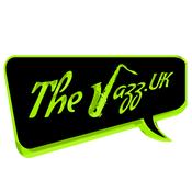Emisora The Jazz UK 3 - DixieJazz