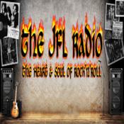 Emisora The JFL Radio
