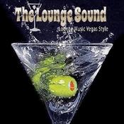 Emisora The Lounge Sound