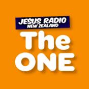 Emisora The ONE - Jesus Radio