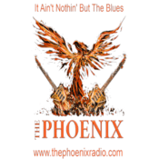 Emisora The Phoenix Radio