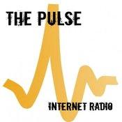 Emisora The Pulse