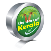 Emisora The Stars of Kerala Radio