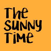 Emisora THE SUNNY TIME