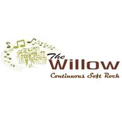 Emisora The Willow
