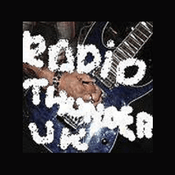 Emisora Radio Thunder UK