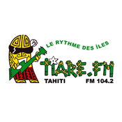 Station Tiare FM