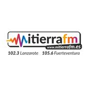 Emisora Mi Tierra FM