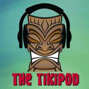 Emisora The TikiPod