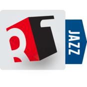 Emisora Radio Tirana Jazz