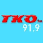Emisora TKO 91.9 FM