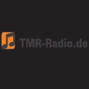 Emisora TMR-Radio.de
