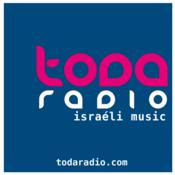 Emisora Toda Radio