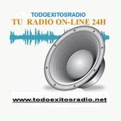 Emisora Todoexitosradio