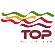 Emisora Top Radio 97.2 FM