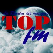 Station TOP FM Île de la Réunion