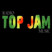 Emisora TOP JAM Radio
