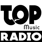 Emisora TOP MUSIC RADIO