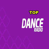 Emisora Top Radio Dance