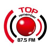 Emisora TOP REMEMBER