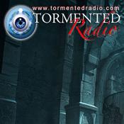 Emisora Tormented Radio