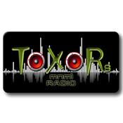Emisora ToXoRs minimalRADIO