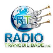 Emisora Radio Tranquilidade