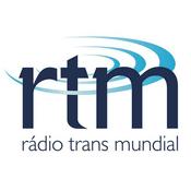 Emisora Rádio Trans Mundial