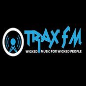 Emisora Trax FM