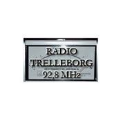 Emisora Radio Trelleborg 92.8 FM