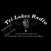 Emisora Tri Lakes Radio