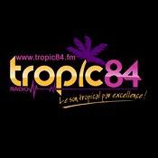 Emisora Tropic 84