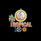 Emisora Tropical 100 Suave