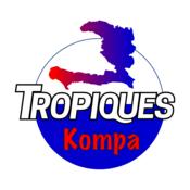 Emisora Tropiques COMPAS